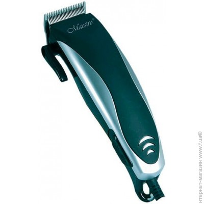 Триммер Remington PG6030 E51 Grooming Kit