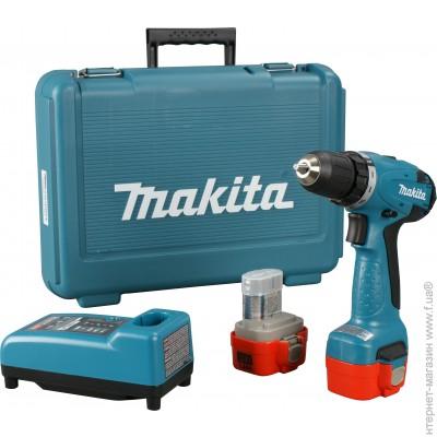 �����-���������� Makita 6261DWPE