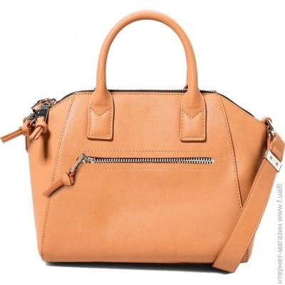 Наложенный платеж купить сумку в интернет магазине