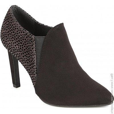 fbd178989 ᐈ ОСЕННЯЯ И ВЕСЕННЯЯ ЖЕНСКАЯ обувь Marco Tozzi — купить на осень и ...