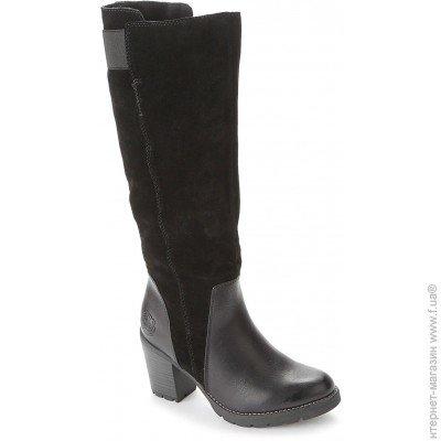 ᐈ ЖЕНСКАЯ ЗИМНЯЯ ОБУВЬ — купить ботинки, сапоги для женщин на зиму ... 2cc0db56372