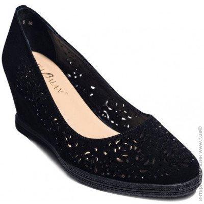 7724d5823 ᐈ ЖЕНСКАЯ ОБУВЬ Mea Balan — купить обувь для женщин Mea Balan — F.ua