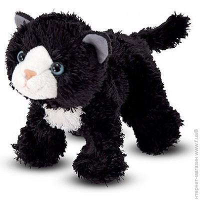 Купить игрушки кошки и коты
