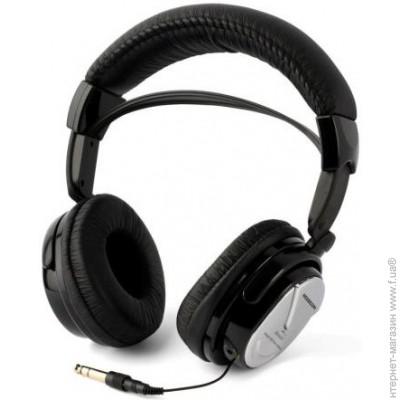 Modecom MC-850 Black