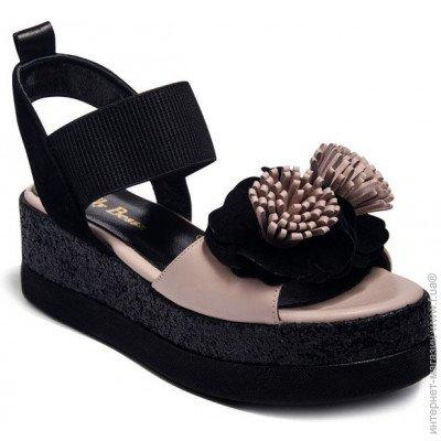 497a4fa11 ᐈ ЛЕТНЯЯ ЖЕНСКАЯ обувь Molly Bessa — купить балетки, сандалии ...