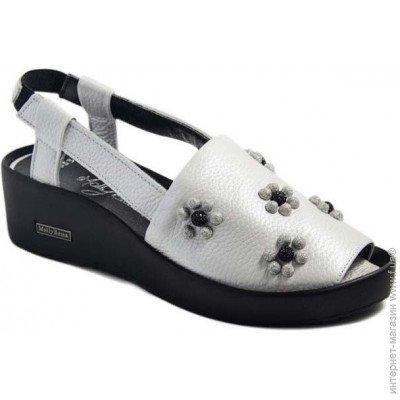 84c301610 ᐈ ЖЕНСКАЯ КОЖАНАЯ обувь Molly Bessa — купить туфли, кеды, сапоги ...