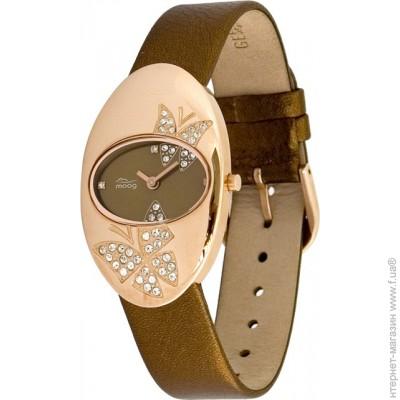 Часы MOOG наручные, купить часы MOOG Муг в интернет