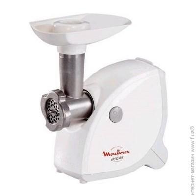 Moulinex ME 2061