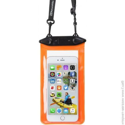 f19c9d2b8b98 ᐈ ЧЕХЛЫ ДЛЯ ТЕЛЕФОНОВ — купить чехлы на мобильный телефон (смартфон ...