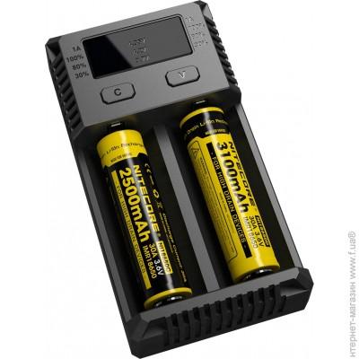 Зарядное для lifepo4 аккумуляторов