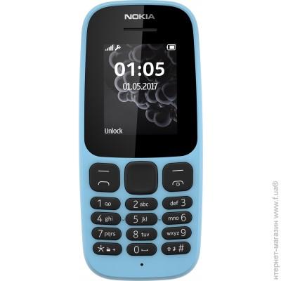 Телефон голубого цвета купить