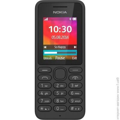 Nokia 130 инструкция по эксплуатации - фото 8