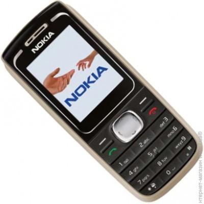 Nokia 1650 инструкция - фото 4