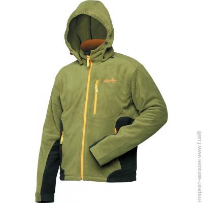 76d5f33081c4 ᐈ Одежда для рыбалки Norfin ВЕСНА-ОСЕНЬ — купить демисезонную ...
