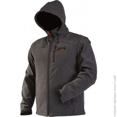 b3cd2ad411a8 ᐈ куртки ВЕСЕННИЕ И ОСЕННИЕ мужские — купить осеннюю весеннюю ...