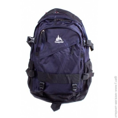 40cb4046f079 ᐈ Рюкзак Onepolar 30 ЛИТРОВ — купить рюкзак Onepolar 20/25/30 ...