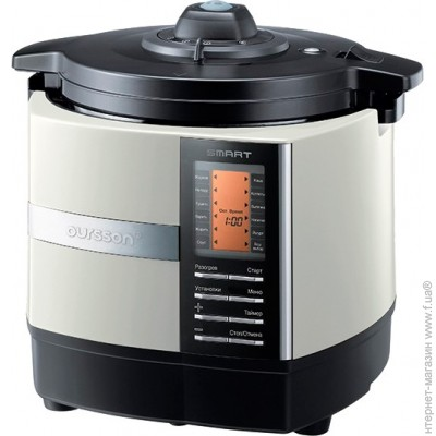 �����������-���������� Oursson MP5015PSD/IV