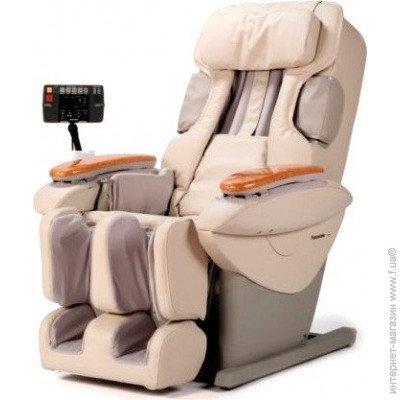 Интернет магазин кресла массажер нужен ли вакуумный упаковщик для дома