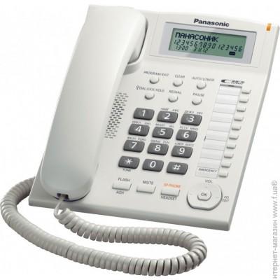 Инструкция По Эксплуатации Panasonic Kx-Ts2363ruw
