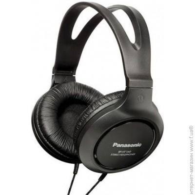 ᐈ Наушники PANASONIC — купить — F.ua e71b308566e00