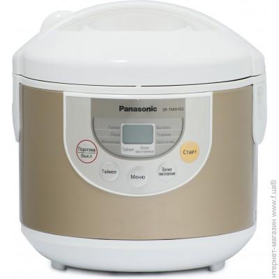 ����������� Panasonic SR-TMH102NTW
