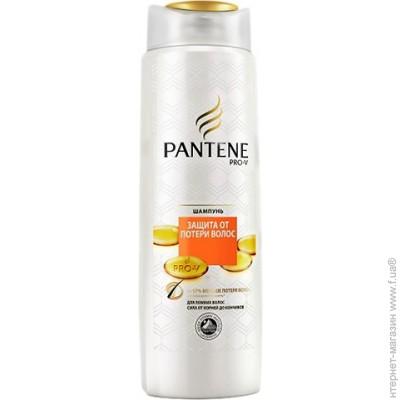Профессиональные средства для волос с эффектом ламинирования