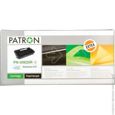 �������� Patron 013R00625 Extra (CT-XER-013R00625-PNR)