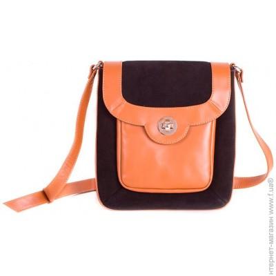 542117e588fc ᐈ ЗАМШЕВЫЕ СУМКИ — купить замшевую сумку, клатч из замши в Украине ...