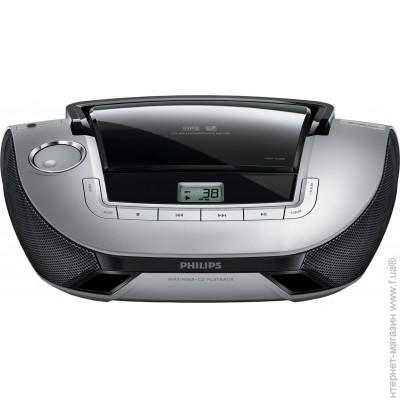 Philips AZ-1137/12
