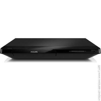 Blu-ray ����� Philips BDP-2100/51