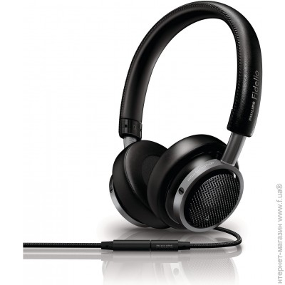 Philips Fidelio M1 Black (M1/00)