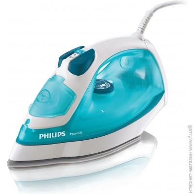 ���� Philips GC2907/02