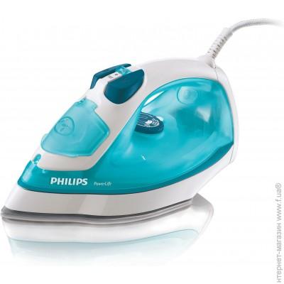 Philips GC2907/20