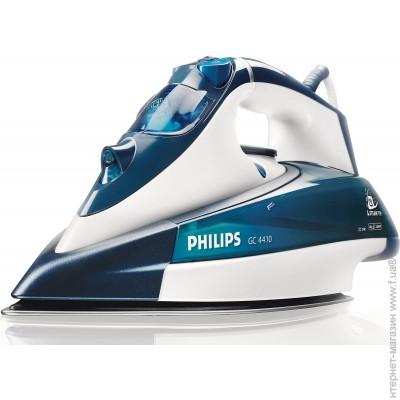���� Philips GC4410/02
