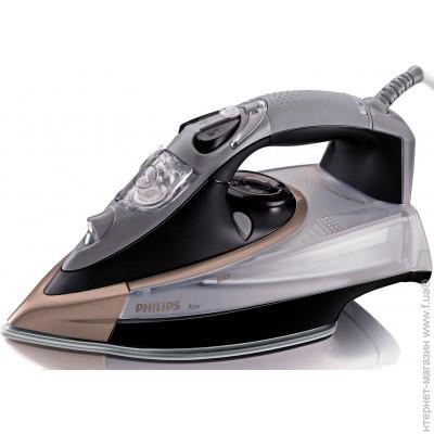 ���� Philips GC4870/02 Azur
