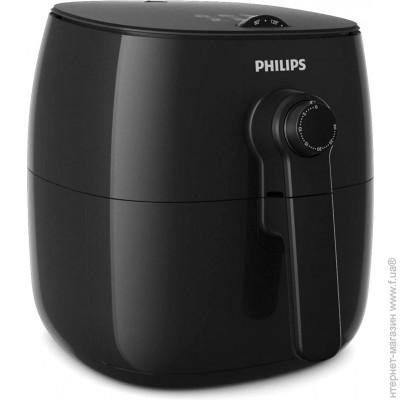 Мультипечь Philips  HD9621/90 Viva Collection Airfryer цена