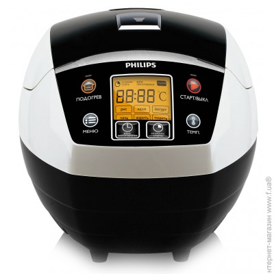����������� Philips Viva Collection HD 3134/00