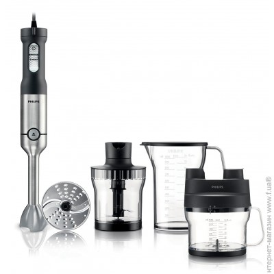 Philips HR1689/90 Avance Collection
