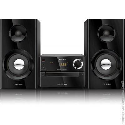 Philips MCM2150/12