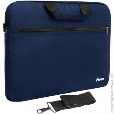 bcb775f458f1 ᐈ Сумка для ноутбука синяя — купить синюю сумку для ноутбука в F.ua