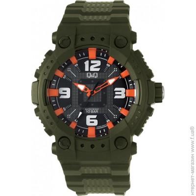 Купить тактические часы