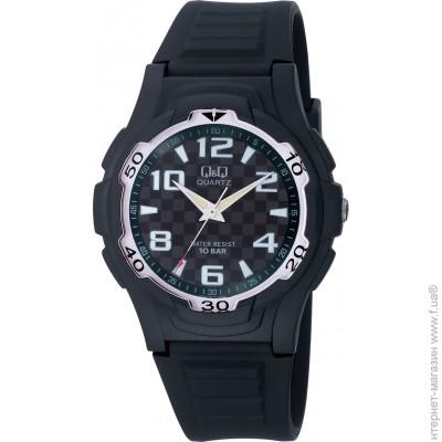 Наручные часы купить недорого в интернет-магазине в
