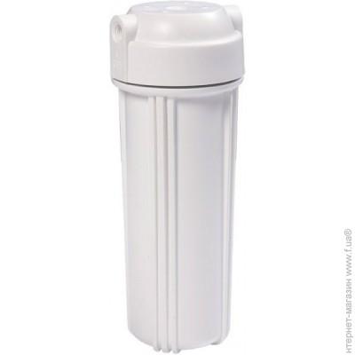 Raifil W905-WF14 (white)