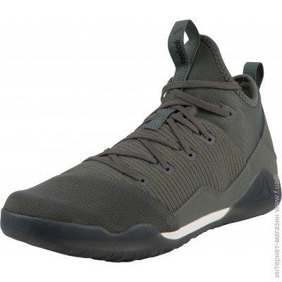 ᐈ КРОССОВКИ Reebok — купить спортивную обувь — F.ua e91d53478f47e