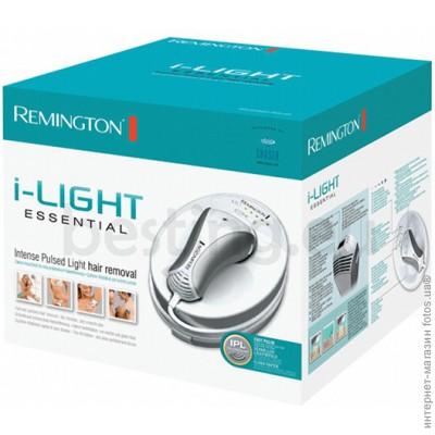 ᐈ REMINGTON IPL4000 ~ Надо Купить? 《ЦЕНА Снижена》 IPL 4000 i-Light Essential • 퐅.퐔퐀