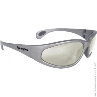 Тактические очки Remington Arms T-70 indoor outdoor e44954677992c