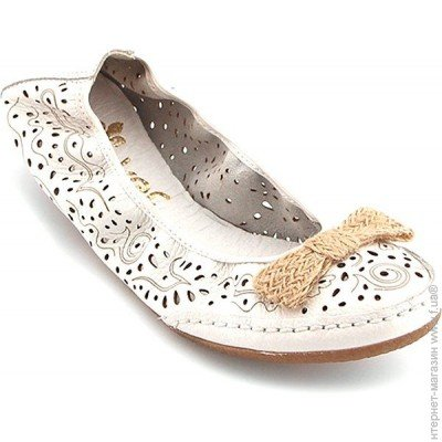 c65f36bc7 ᐈ ЖЕНСКАЯ КОЖАНАЯ обувь — купить туфли, кеды, сапоги из кожи в ...