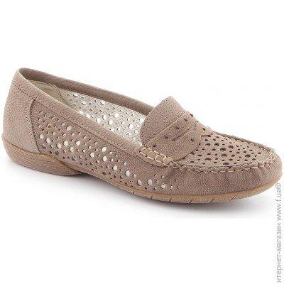 a7c765734 ᐈ Обувь ИЗ НУБУКА Rieker — купить женские сапоги, мокасины, туфли ...