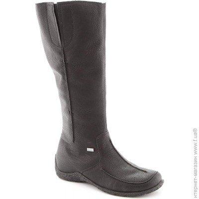 5f39ee253 ᐈ ЖЕНСКАЯ ЗИМНЯЯ ОБУВЬ — купить ботинки, сапоги для женщин на зиму ...