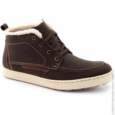 1cb64e2e424f ᐈ Мужская ЗИМНЯЯ обувь — купить зимние ботинки, туфли, кроссовки ...